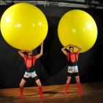 palloncini1