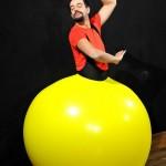 palloncini10