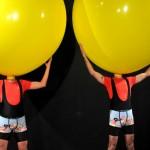 palloncini4