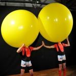palloncini5