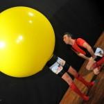 palloncini6