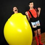 palloncini8
