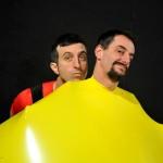 palloncini9